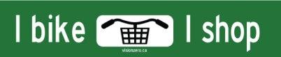 bike_shop_sticker