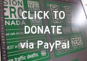 vzc_donate_banner
