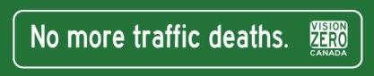 no_more_traffic_deaths_bike_sticker