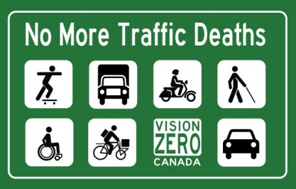 no_more_traffic_deaths_bumper