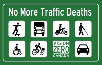 no_more_traffic_deaths_bumper