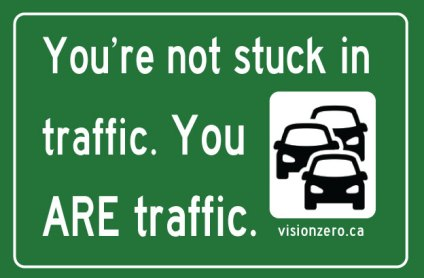 not_stuck