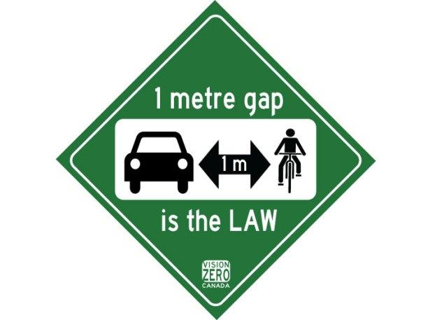 one_metre_rule