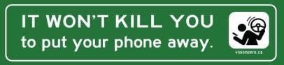 phone_away