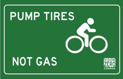 pump_tires