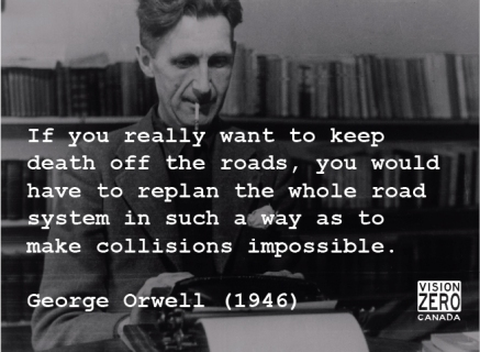 orwell_if_you_really