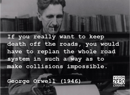 orwell_if_you_really.jpg
