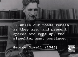 orwell_slaughter