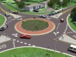 wcpo_roundabout_sized_1479239590735_49812369_ver1.0_640_480