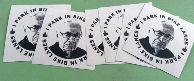 bikelane_sticker_eco_pack