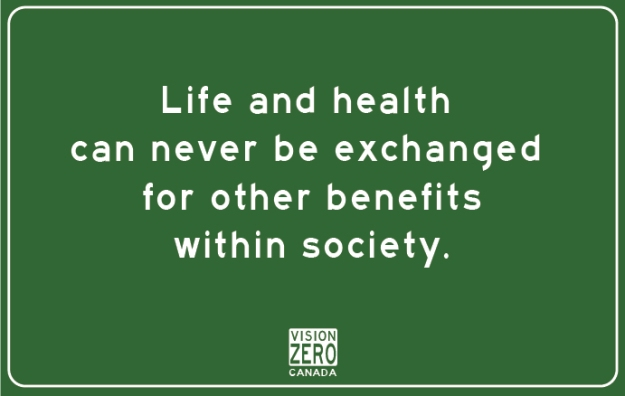 life_and_health