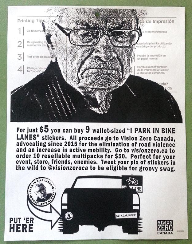 parking_bikelane_back