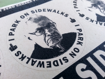 sidewalk_sticker_det